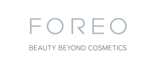 FOREO | Coupon. Earn up to 18% Cashback